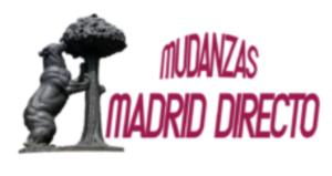 Mudanzas Madrid Directo, empresa de mudanzas baratas y económicas  de viviendas, locales, oficinas, etc. en Madrid Sur, Fuenlabrada, Móstoles, Leganés, Alcorcón, etc.